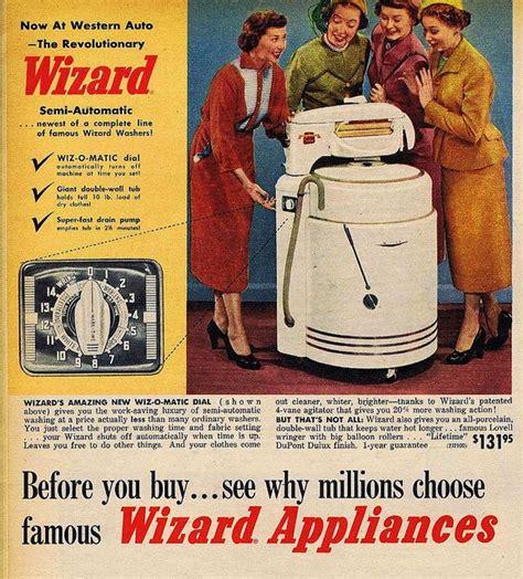 1 Place 9th Floor Itasca - tub washing machine 1970 hoovermatic 3301l twintub