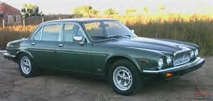 exclusive jaguar classic car collection