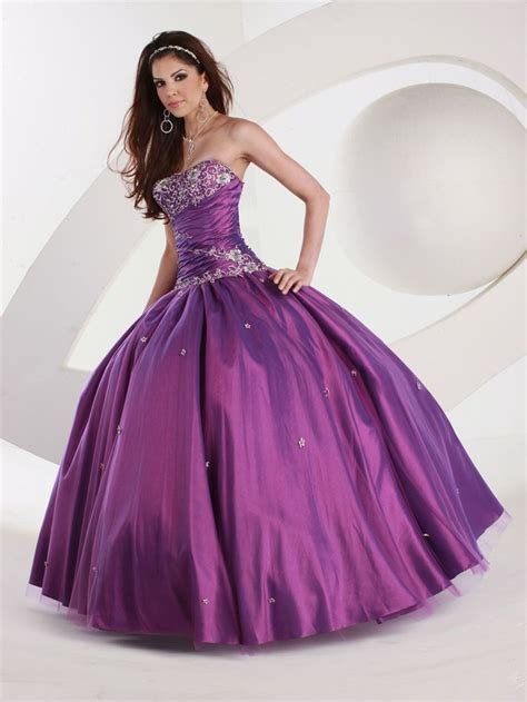 Dress Fashions Import 200 Black Purple gowns prom dresses gown prom dress 2012 2013