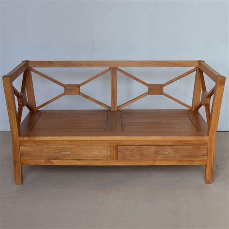 sofa kayu jati minimalis dudukan kks harga termasuk bantalan jok