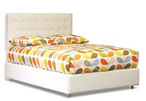 pics of beds trade storage beds interior designers love furl
