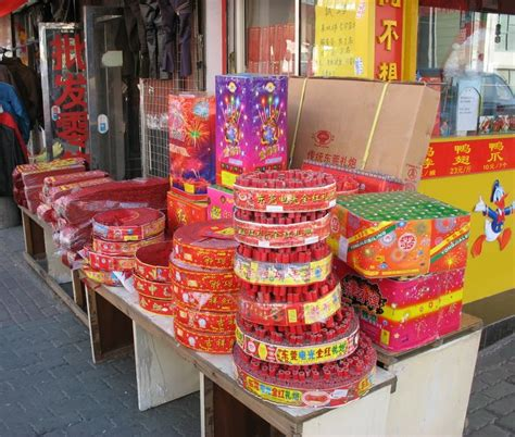 new year firecrackers for sale fireworks for sale buy fireworks from fireworks