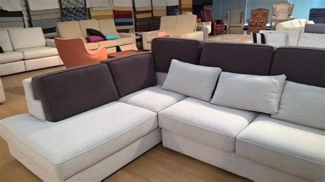tappezziere divani tappezziere tende divani samarate gallarate varese