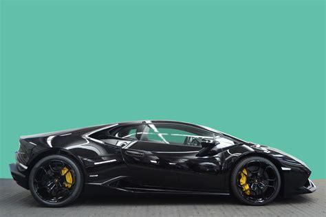 Preis Lamborghini Huracan by Lamborghini Huracan Preis Lamborghini Huracan Preis Steht