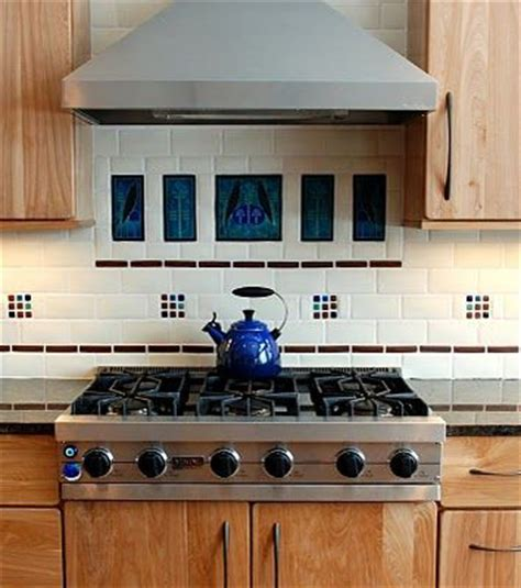 motawi tile backsplash motawi backsplash pewabic motawi pottery