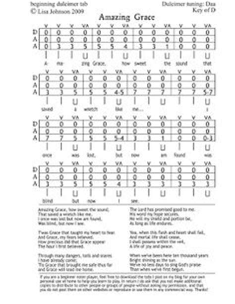 strumming pattern for trading my sorrows 1000 images about everything dulcimer on pinterest