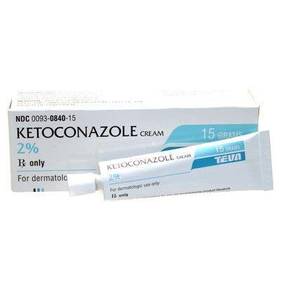 ketoconazole for dogs ketoconazole antifungal medication for dogs vetrxdirect