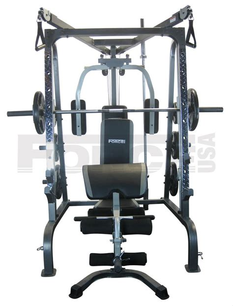 smith machine bench press bad smith machine bench press bad force usa smith machine