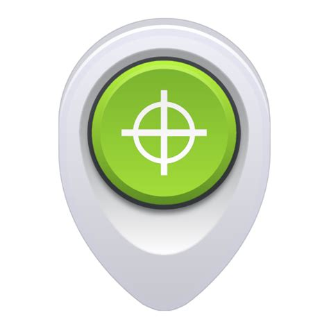 android app icon makes android device manager app for mobile devices talkandroid