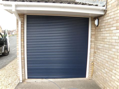 electric door electric remote roller shutter garage door made to measure with fixings ebay