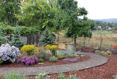 landscaping medford oregon landscape maintenance tree and plant installation landscape design ashland medford oregon