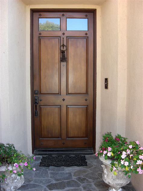 front doors for home doors glamorous front doors for homes mahogany front