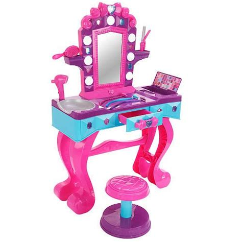 Dazzlers Vanity by The World S Catalog Of Ideas