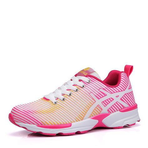 new 2015 running shoes new 2015 brand cushioning running shoes for athletic