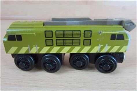 brio diesel 10 brio compatible thomas wooden diesel 10 for wooden toy