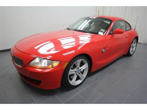 2008 bmw z4 specs 2008 bmw z4 3 0si coupe data info and specs gtcarlot