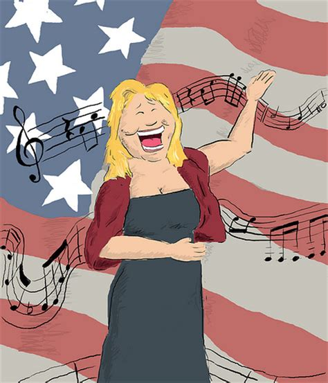 yankee doodle in sign language yankee doodle dandy rewritten for usa independence day