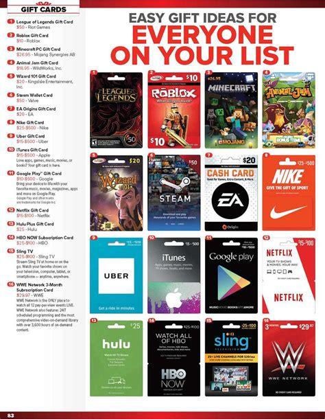 Gamestop Coupons In Store Printable 2017