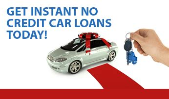 can i finance a new car with bad credit can i get car finance with a bad credit rating