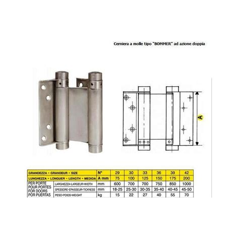 Bommer Plumbing by Hinge Bronzed Quot Bommer Quot