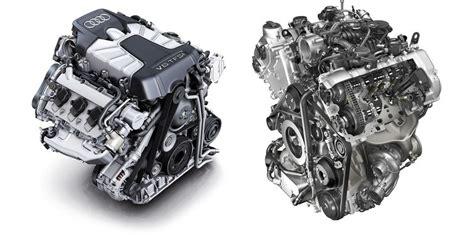bentley v8 engine audi and porsche to co develop v6 and v8 petrol engines