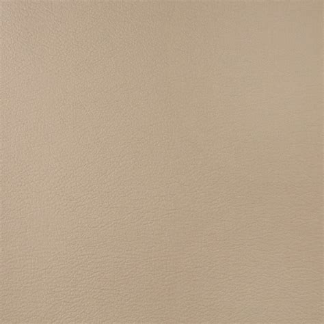 Light Brown Sofas Beige Leather Grain Upholstery Faux Leather By The Yard
