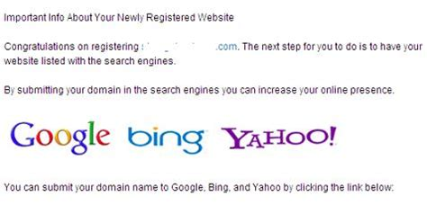 Email Domain Search Engine Newly Registered Website Domain Name Search Engine Scam