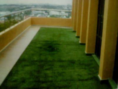 Rumput Karpet Tiruan Murah s h e s rumput karpet tiruan