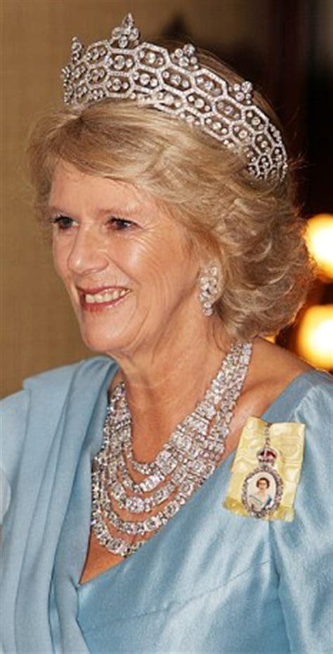 Royal Wedding: Kate Middelton and Prince William clash