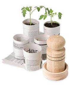eco friendly diy projects 1000 images about environmental diy projects on pinterest