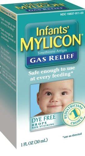 what can you give a for gas can you give an infant gas drops and zantac