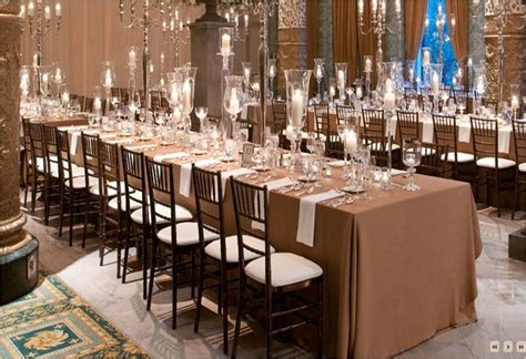 bbjlinen com bbj linen 3 event decor pinterest