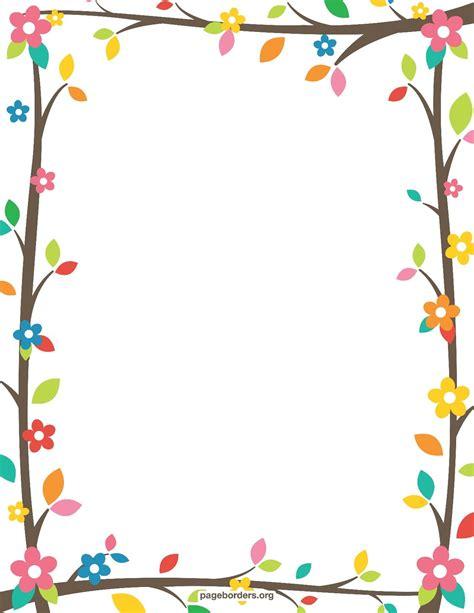 border design editor resultado de imagen para free printable border designs for