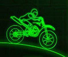 neon sueruecue oyunu oyna motor motosiklet oyunlari neon