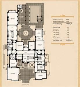golden floorplan pin by deborah porter on home design and inspiration