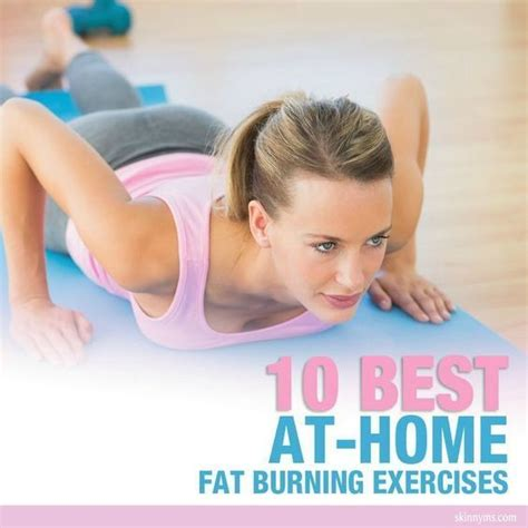 1000 images about fitness on treadmill