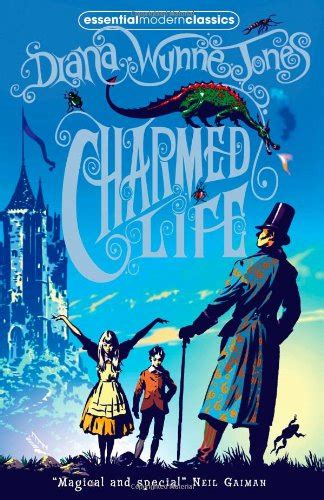 Reading Charmed by Summer Reading Charmed Home School