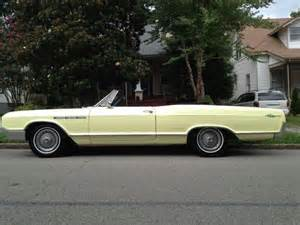 1965 Buick Lesabre Convertible For Sale Find Used 1965 Buick Lesabre Convertible Classic 401 In