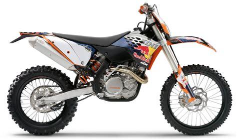 Enduro Motorrad Unter 2000 Euro by Ktm Chions Edition Motorrad News