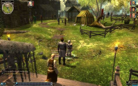 download game rpg online mod the temple of elemental evil pc torrents games