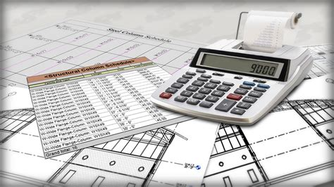 cost of a building conceptual cost estimate 7 factors that make it great