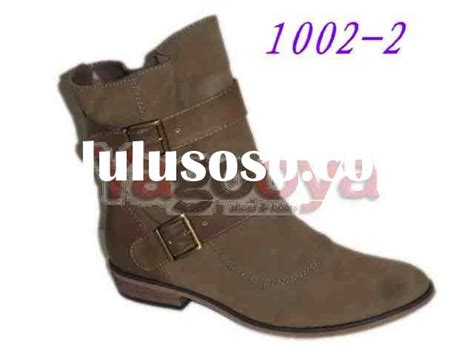 cheap boots cheap boots manufacturers in