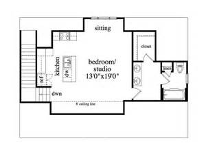 Garage Studio Apartment Plans by Garage Apartment Plans 3 Car Garage Amp Studio Apartment
