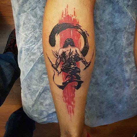 zen tattoo family diana severinenko zen circle trashpolka samurai tattoo beratbumin