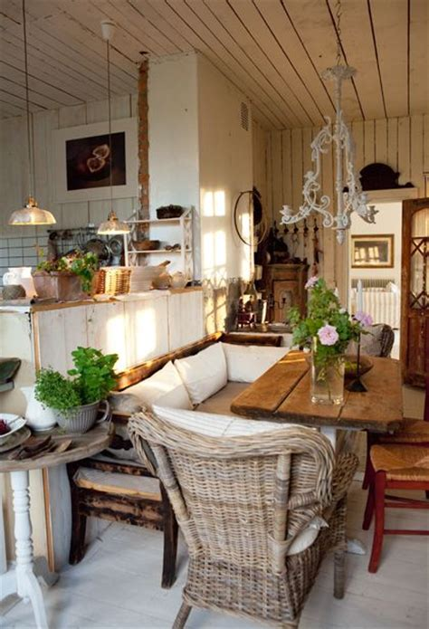 rustic country cottage decor rustic kitchen ideas rustic