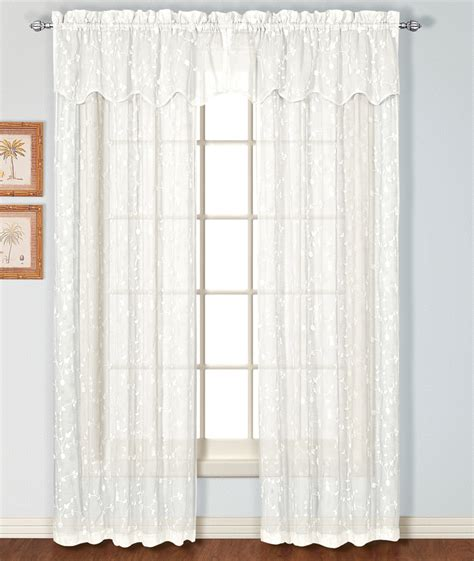 savannah curtains savannah sheer curtains oyster view all curtains