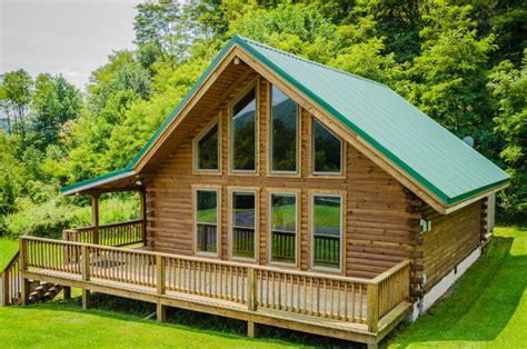golden anchor cabins canaan valley wv resort reviews