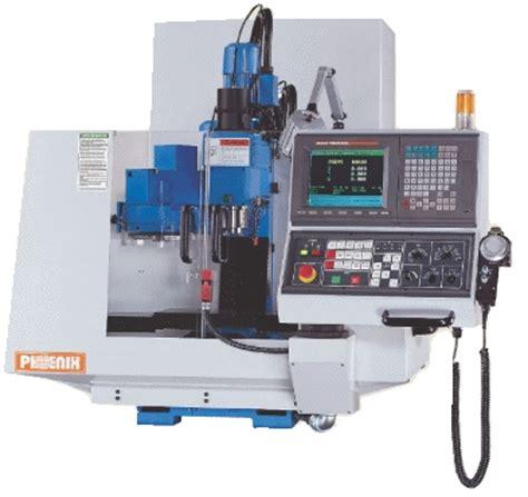 Mesin Bordir Cnc heri kuswanto mesin cnc milling