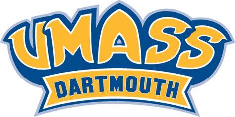 corsair logos university marketing umass dartmouth