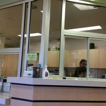 dignity health help desk number dignity health medical group northridge family medicine